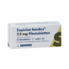 Zopiclone 7.5 mg Kopen